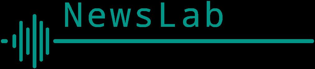 株式会社ニュースラボ